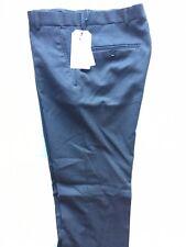 Selected calzini Business Chino Pants Pantaloni Pantaloni Chino Pantaloni Uomo Pantaloni Tessuto/%