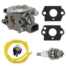 Carburetor for Echo CS-300 CS-301 CS-305 CS-340 CS-341 CS-345 CS-346 Chainsaw