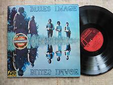 Blues Image – Blues Image - LP
