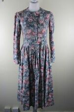 Laura Ashley 1980s Vintage Clothing for Women