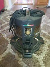 Genuine Rainbow E Series E2 Gold 1 Spd Vacuum Cleaner