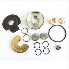 New Turbo Upgraded Rebuild Kit S360 S362 S364 For Borg Warner Schwitzer S300