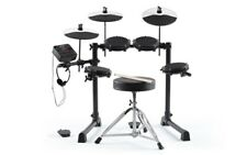 More details for alesis debut electronic drum kit