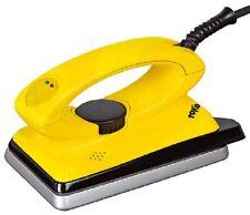 Toko T8 800w Waxing Iron / Waxer 230v UK / EU plug System 5547181