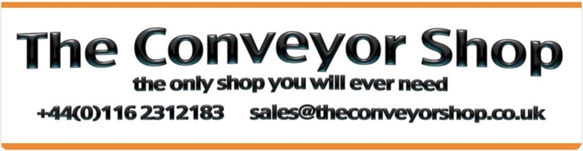 The Conveyor Shop / Ebay Shop