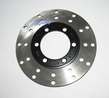 Go kart Front Brake Rotor Disc KANDI ROKETA BMS TAOTAO COOLSTER YERFDOG NST SUNL