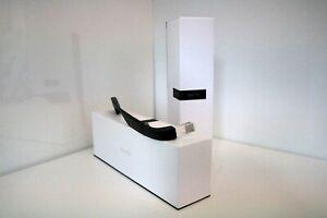 Google Glass Enterprise Edition Model GG1 POD Carcoal