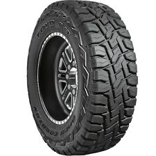 4 New 285/55R20 Toyo Open Country R/T Tires 2855520 285 55 20 R20 55R Load E RT