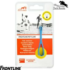 Frontline Petcare Tick Remover – Cat/Dog/Human/Horse/Pony – All tick sizes