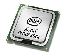 Intel Xeon W3520 2.66GHz 8M LGA1366 Processor