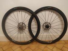 Mavic Allroad Gravel Wheelset Disc