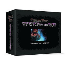 Cthulhu Wars Opener of the Way Faction Expansion