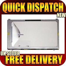 """LTN156AT19-001 LTN156AT19-501 LTN156AT19-W01 LED 15.6"""" LCD Screen Compatible"""