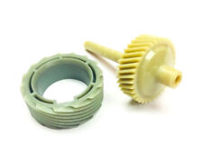 36 Tooth Driven and 15 Tooth Drive Speedometer Gear Set GM 700R4 Transmission