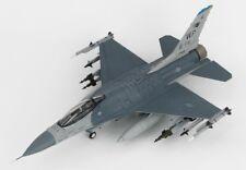 Hobby Master HA3846 Lockheed F-16CG Fighting Falcon 8th FW Commander's Jet 2011