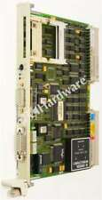 Siemens 6GK1143-0TA02 6GK1 143-0TA02 SINEC CP1430TF Basic Communication Module