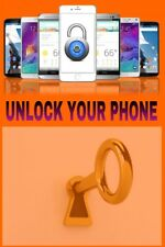 TELUS / KOODO UNLOCK BY IMEI ALL IPHONE /4S/5/5S/5C/SE/6/6+/6S/6S+/7/7+8