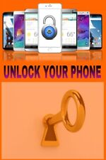 ROGERS Canada Network Offical Factory Unlock Service IPhone 4S,5,5C,5S,SE