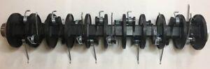 IKRA Complete Aerator (Tine Roller) for IEVL 1532