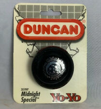 1994 Duncan Midnight Special Yo-Yo Sealed in Blister Pack Package