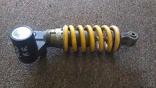 Used Factory OEM Rear Shock Absorber Honda CBR900RR 2000 2001