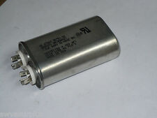 Aerovox N91R6602Y Capacitor, 2.5uF, 660V, 50/60Hz, New