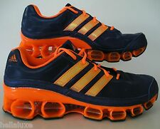 Adidas AMBITION PB5 POWER BOUNCE Running Trainer springblade gym mega Shoe~Sz 11