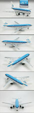 "Hobby Master Airbus A310-203~""PH-AGG,"" KLM Royal Dutch Airlines~HL6009"