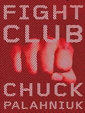 Fight Club by Chuck Palahniuk (2005, Paperback)