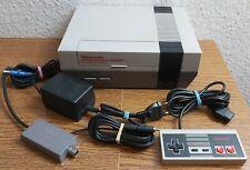 Nintendo Konsole - NES