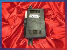 BMW E39 E38 5 7'ies LCM 3 LIGHTING CONTROL MODULE LCM3 LCMIII Check-Controlmodul