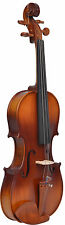 VOX MEISTER VNC44 Violino conservatory 4/4