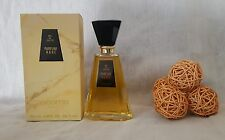 """VINTAGE"" PARFUM RARE JACOMO  eau de toilette 100ml no spray ,"