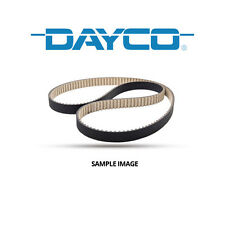DUCATI 400 620 750 800 MONSTER / SPORT - DAYCO TIMING BELT  68 x 19.0 - 94820