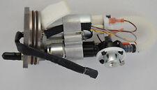 P0130.5A8 NEW Buell Fuel Pump, 2003-2007 XB12 / XB9 Models, (B4U)