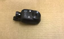 Liquid Image Ego HD 1080P WiFi Action Video Camera RRP £130 (AS SEEN)