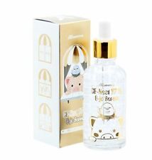 Elizavecca Gold CF-Nest 97% B-Jo Serum 50ml
