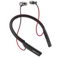 Sennheiser Momentum 2.0 M2 IEBT In-Ear Wireless Bluetooth Headphones Brand new