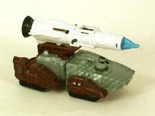 Transformers  Machine Wars Soundwave 1996 Hasbro