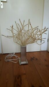 Ikea Medusa Tischleucht