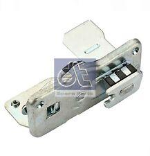 CAPSautomotive Door Lock 376283 for Scania 376283
