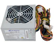 Original Packard Bell Netzteil / POWER SUPPLY FSP400-60APG ipower G5630 Serie