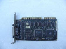 hp IEEE INTERFACE CARD E2071D/82341D HPIB