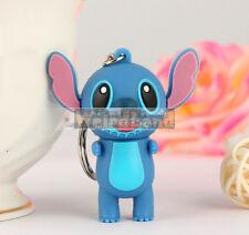 Stitch USB Stick, 16GB 3D Quality USB Flash Drives WeirdLand