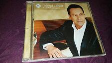 CD Roland Kaiser / Alles auf Anfang - Album 2001