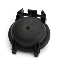 Cover Sealing Cap Lid Headlight mercedes-benz A1408200649