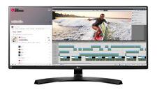 """Lg monitor 34"""" 34uc98-w curvo Pmr03-10771028"""