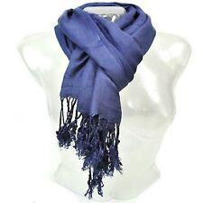 Écharpes et châles violet pour femme   eBay 76fb3c65acb