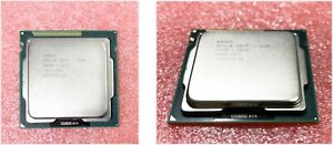 Intel® Core™ i7-2600 (SR00B) - 3.4GHz/3.8GHz - 8MB - 4 Cores/8 Threads - 95W