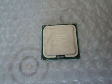 Procesador Intel Core 2 Duo E8400 6 Mb 3,00 GHz FSB1333 MHz CPU SOCKET 775 USADO